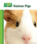 Guinea Pigs (Hardcover)