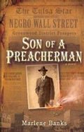 Son of a Preacherman (Paperback)