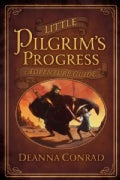 Little Pilgrim&#39;s Progress Adventure Guide (Paperback)