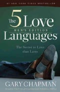 The Five Love Languages Men&#39;s Edition: The Secret to Love That Lasts (Paperback)