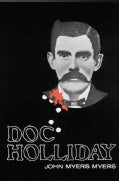 Doc Holliday (Paperback)