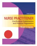 Nurse Practitioner Certification Examination and Practice Preparation (Paperback)