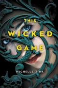 This Wicked Game (Hardcover)
