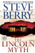 The Lincoln Myth (Paperback)