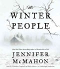 The Winter People (CD-Audio)