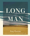 Long Man (CD-Audio)