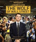 The Wolf of Wall Street (CD-Audio)