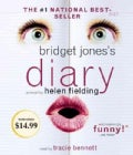 Bridget Jones's Diary (CD-Audio)