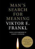 Man's Search for Meaning: A Documentary History of America's First Legal Same-Sex Marriages (Paperback)