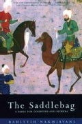 The Saddlebag: A Fable for Doubters and Seekers (Paperback)