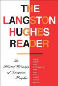 The Langston Hughes Reader (Hardcover)
