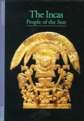The Incas: People of the Sun (Paperback)
