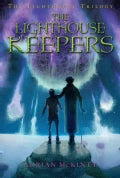 The Lighthouse Keepers (Hardcover)