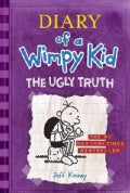 The Ugly Truth (Hardcover)