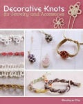 Decorative Knots for Jewelry and Accessories (Paperback)
