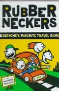 Rubberneckers: Everyone's Favorite Travel Game (Cards)