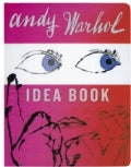 Andy Warhol Idea Book (Hardcover)