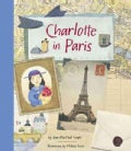 Charlotte in Paris (Hardcover)
