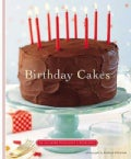 Birthday Cakes (Cards)