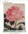 Blooms (Cards)