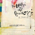 The True And the Questions: A Journal (Paperback)
