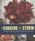 Cooking Up a Storm: Recipes Lost and Found from The Times-Picayune of New Orleans (Paperback)