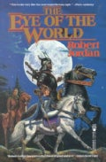Eye of the World (Paperback)