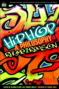 Hip Hop And Philosophy: Rhyme 2 Reason (Paperback)