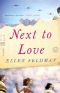 Next to Love (Paperback)