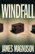 Windfall: A Novel (Paperback)