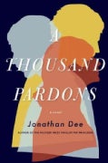 A Thousand Pardons (Hardcover)