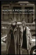 Making a Promised Land: Harlem in Twentieth-Century Photography and Film (Paperback)