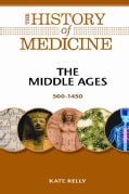 The Middle Ages: 500-1450 (Hardcover)