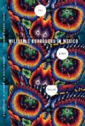 The Stray Bullet: William S Burroughs in Mexico (Paperback)