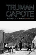 Truman Capote: A Literary Life at the Movies (Paperback)