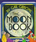 The Moon Book (Paperback)