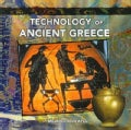 Technology of Ancient Greece (Paperback)