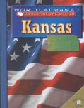 Kansas: The Sunflower State (Hardcover)