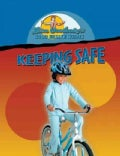 Keeping Safe (Hardcover)