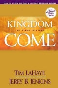 Kingdom Come: The Final Victory (Paperback)