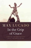In the Grip of Grace (Paperback)