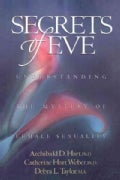 Secrets Of Eve (Paperback)