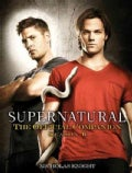 Supernatural: The Official Companion Season 6 (Paperback)