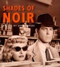 Shades of Noir: A Reader (Paperback)