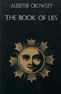 Book of Lies (Paperback)