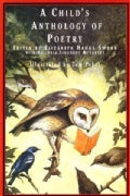 A Child's Anthology of Poetry (Hardcover)
