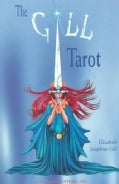 The Gill Tarot (Paperback)