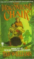 The Dragonbone Chair (Paperback)
