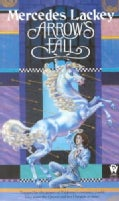 Arrow's Fall (Paperback)