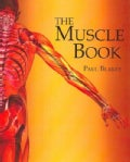 The Muscle Book (Paperback)